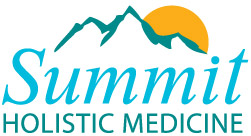 Summit Holistic Medicine
