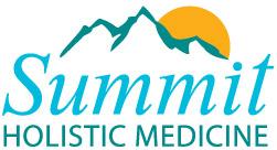 Summit Holistic Medicine